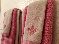 Ręczniki do kuchni