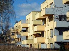 Nowe mieszkania od dewelopera RED Development